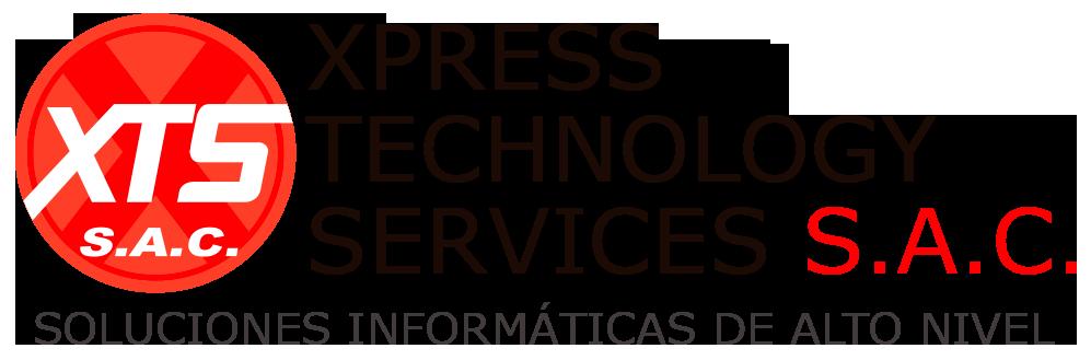xts-logos-2020